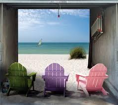 door graphics ideas u0026 best 25 door design ideas on pinterest