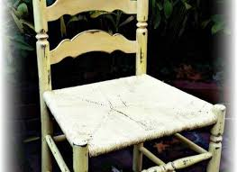 shabby chic chair upcycled hastac2011 org
