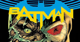 review batman vol 3 i am bane rebirth trade paperback dc