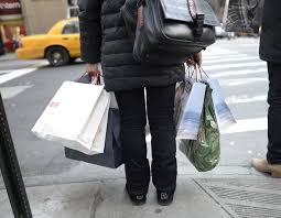 thanksgiving sales new york expert u0027scarcity principle u0027 is what really drives black friday