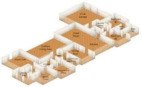 floor plan live live oak homes floor plans