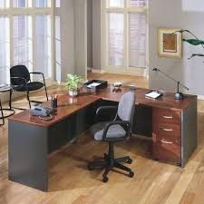 Ergocraft Ashton L Shaped Desk Ergocraft Ashton L Shaped Desk Design All About House Design