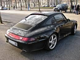 Porsche 911 Carrera 4s - file porsche 911 carrera 4s 4241013783 jpg wikimedia commons