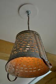 Kitchen Fan Light Fixtures Unique Kitchen Fan Light Fixtures Plan Home Decoration Ideas