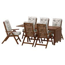 Buy Cane Chairs Online India Garden Tables U0026 Chairs Garden Furniture Sets Ikea