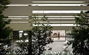 500 square meters ramat gan house 2 by pitsou kedem architects karmatrendz