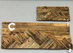 wood mountain wall reclaimed wood mountain range wall hanging by stonehillmillworkco