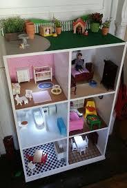 Best 25 Barbie House Tour by Barbie House Ideas
