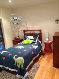 146 best boys room images on pinterest nursery children and