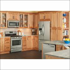 kitchen kitchen appliance packages costco stainless steel prep