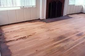 Repair Hardwood Floor Hardwood Floor Refinishing Repair Restoration Newport Beach Laguna