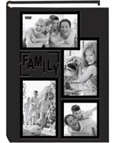 300 pocket photo album new deals sales on leather photo album