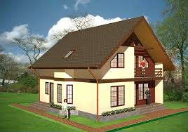 small timber frame home plans valine