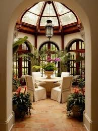 Amazing Interiors 1191 Best Amazing Interiors Images On Pinterest My House Castle