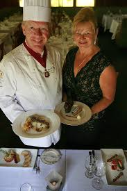 le coq cuisine le coq au vin co owner buys bistro clo clo on orlando s sand lake