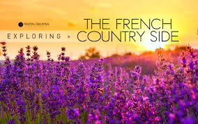 french countryside luxury locales the french countryside rental escapes