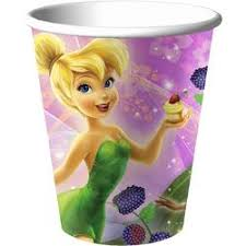 tinkerbell party supplies tinkerbell party supplies