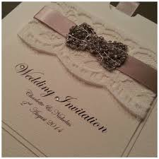 bow couture luxury wedding stationery norfolk uk