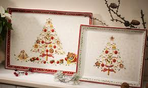 christmas collections christmas dinnerware décor villeroy boch christmas