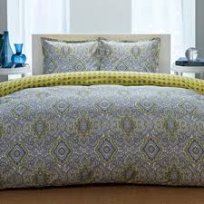 Yellow Patterned Duvet Cover Yellow U0026 Gold Bedding Sets You U0027ll Love Wayfair