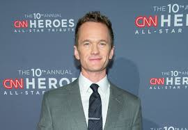 6 Flags Song Watch Neil Patrick Harris Sing The Doogie Howser Theme Song Time