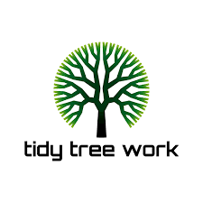 tidy tree work brands of the world