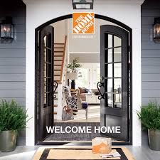 home interior catalogs early 2018 catalog from the home depot