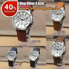 Jam Tangan Esprit Malaysia jam tangan wanita jenama bonia jam tangan wanita