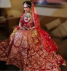 bridal collection 9 best manish malhotra s bridal collection lehengas bridal