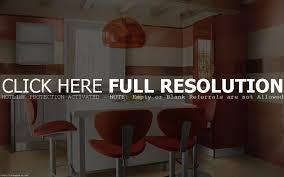 kitchen interior design photo gallery modular images biggest