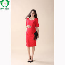 compare prices on cocktail maternity online shopping buy low