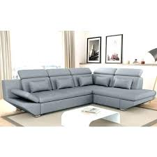 canap avec lit tiroir canape avec lit tiroir canapac lit tiroir canape lit avec rangement