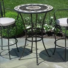 kitchen costco bar stools 26 costco bar stools in store big lots