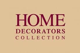 home decorators online enchanting 40 home decorators com decorating inspiration of home
