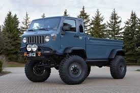 jeep safari concept greatest jeep moab easter safari concepts through the years