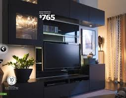ikea catalog 2011 11 best wall units images on pinterest tv units furniture and wall tv