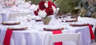 wedding linens wholesale tablecloths extraordinary wedding table clothes cheap wedding