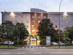 hotel in brescia novotel brescia 2