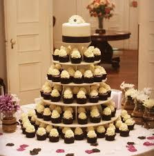 wedding cupcake tower wedding cake cupcake tower wedding corners