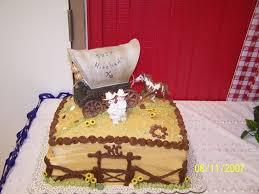 21 best wedding grooms cake images on pinterest groom cake