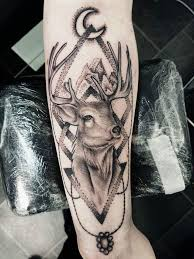 third upload my forearm tattoo by jimi southall at salamanders
