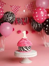 zebra print baby shower1 year birthday party locations pink zebra print cupcake tower pink cake box zebra print