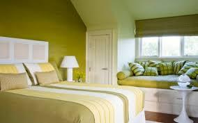 meubles lambermont chambre ag able vert chambre coucher galerie accessoires de salle bain