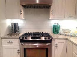 kitchen tile ideas uk kitchen tile backsplash ideas dynamicpeople club