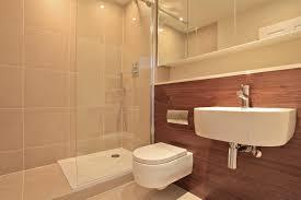 7 en suite shower room design ideas small ensuite bathroom ideas home decor ensuite ideas for small spaces bathroom cabinet with
