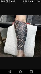 best forearm tattoos 71 best forearm tattoos images on pinterest forearm tattoos