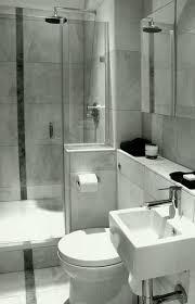 design a bathroom free free bathroom design software archives bathroom design