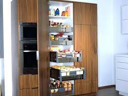 bureau dans une armoire amenagement interieur armoire caissons pour amacnagement darmoire