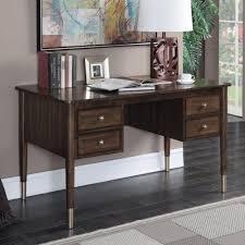 coaster fine furniture writing desk coaster mid century modern writing desk coaster fine furniture