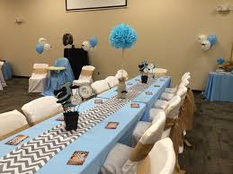 paper chair covers 18 best mustache party images on mustache